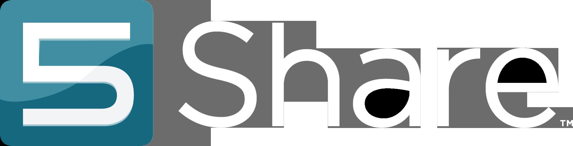 5Share_Logo_RGB_WhiteShareText.png